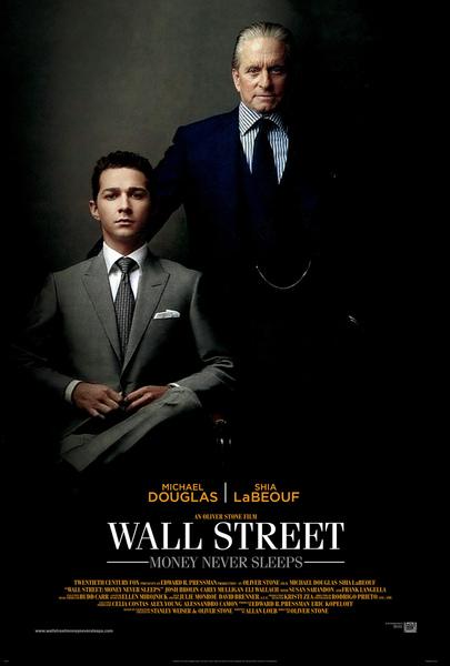 100925=華爾街2