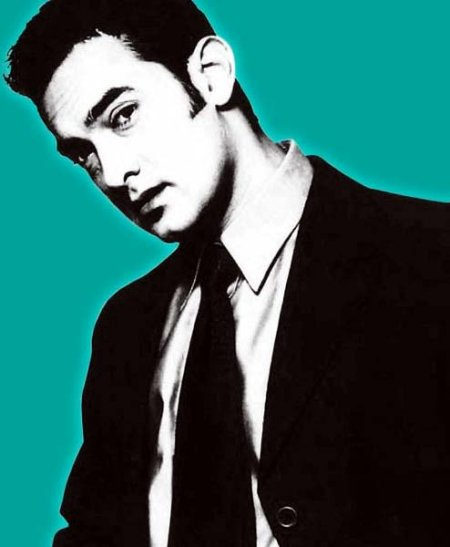 Aamir-101101=三傻大鬧寶萊塢Khan-3-Idiots.jpg