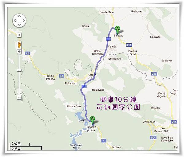 Plitvice-Sedra-位置圖.jpg
