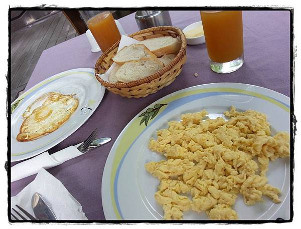 0220-Pereybere早餐