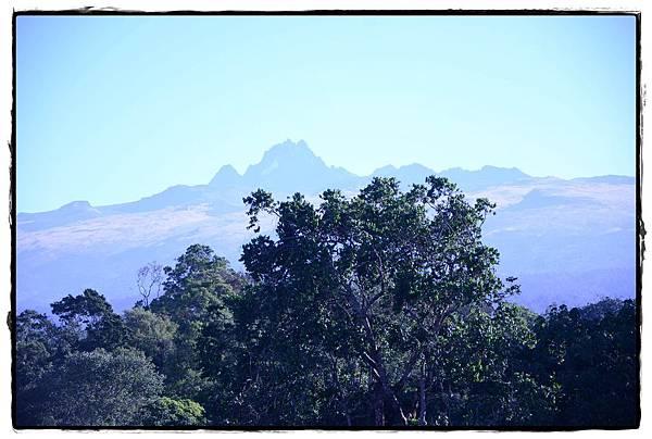 0215-Aberdares-肯亞山山頂