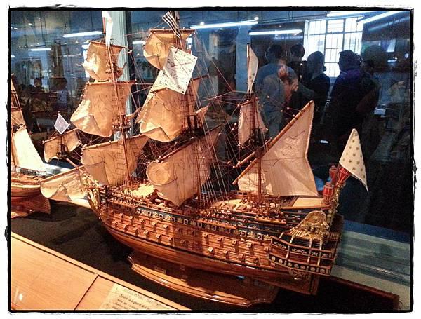 0223-船工廠商品