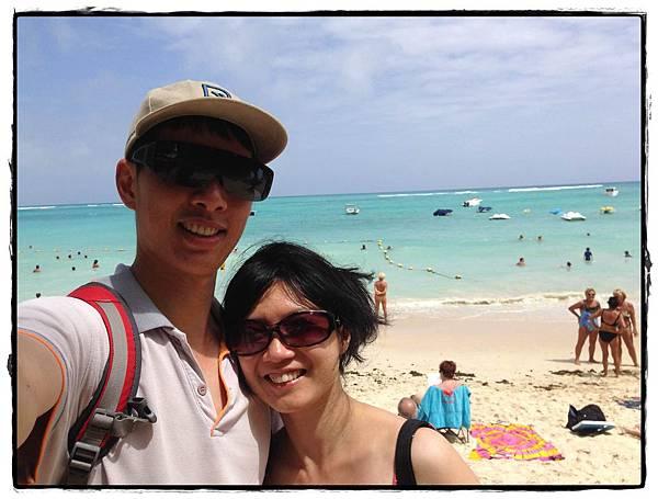 0224-海灘