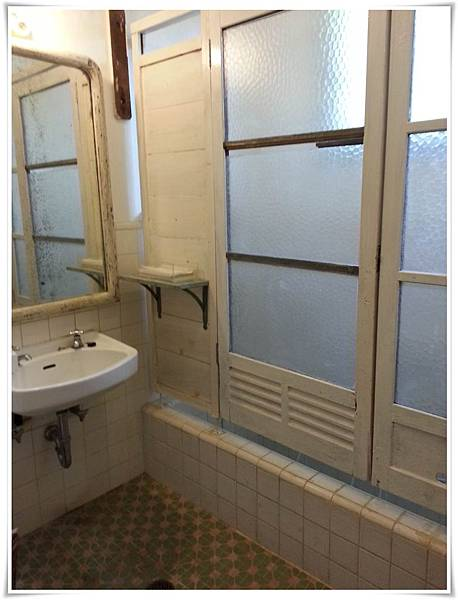10.06第一天-oHarorte廁所