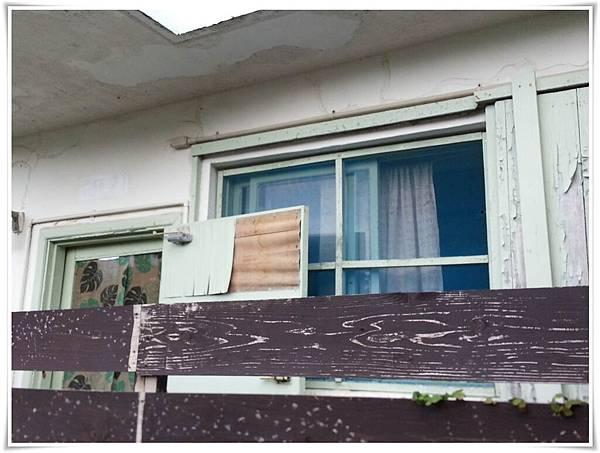 10.06第一天-港川外人街景3