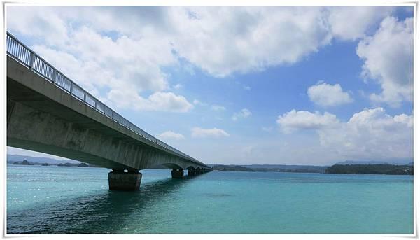 10.08第三天-古宇利橋2