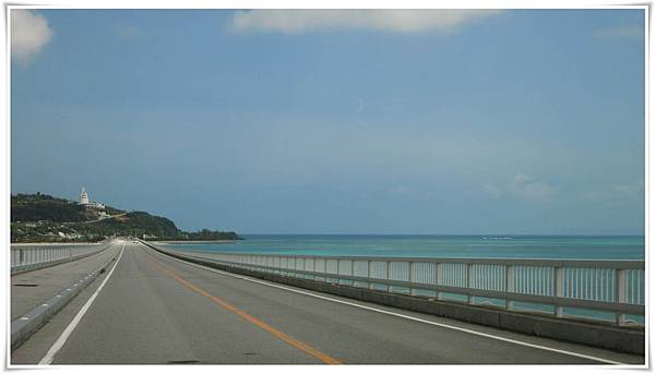 10.08第三天-古宇利島-前往的途中4