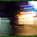 nEO_IMG__C240590.jpg