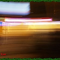 nEO_IMG__C240599.jpg