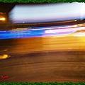 nEO_IMG__C240600.jpg