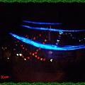 nEO_IMG_PC280660.jpg