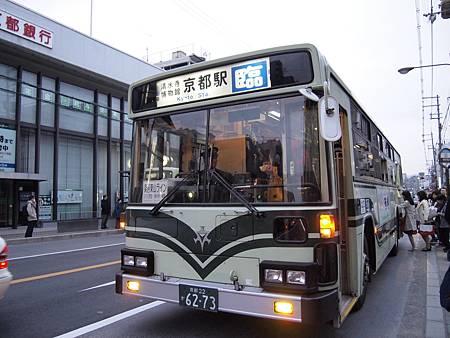 _3301512