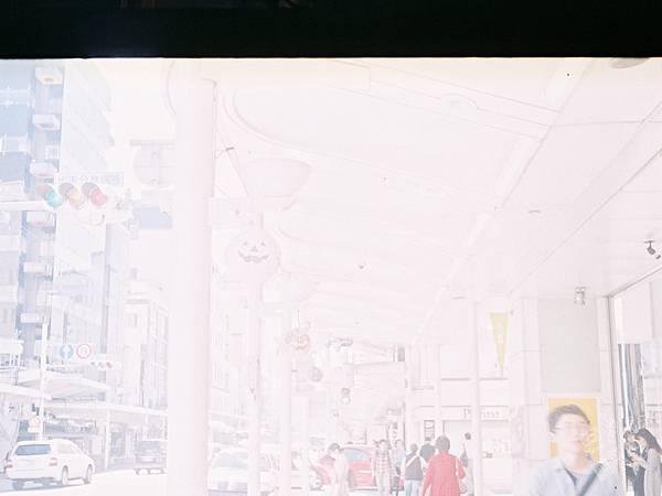 F1060015_副本_副本.jpg