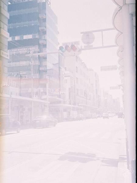 F1060017_副本.jpg