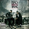Bad Meets Evil - Lighters ft. Bruno Mars