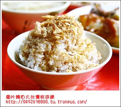 『食記』南投竹山35甕缸雞