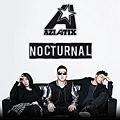 AZIATIX-NOCTURNAL
