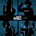 WE - The Rain