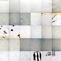 Remioromen - 粉雪(Single)