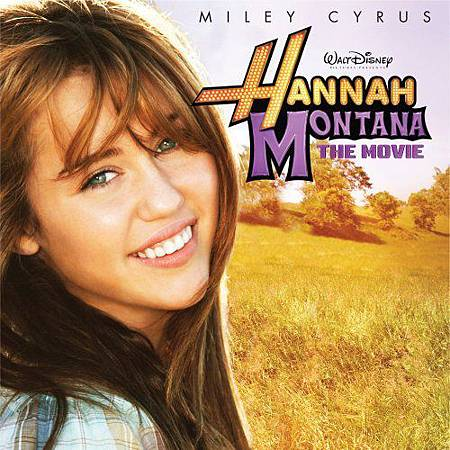 O.S.T.-Hannah Montana The Movie