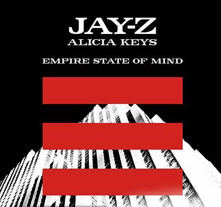 Empire State Of Mind [Jay-Z + Alicia Keys] (Explicit)