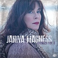 Janiva Magness - Stronger For It