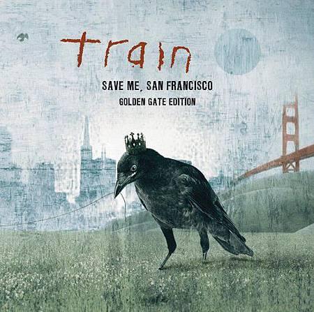 Train - Save-Me,-San-Francisco