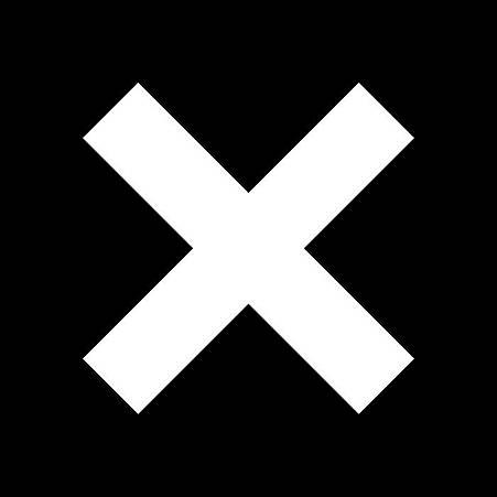 The-xx-The-xx