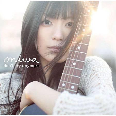 miwa - Don