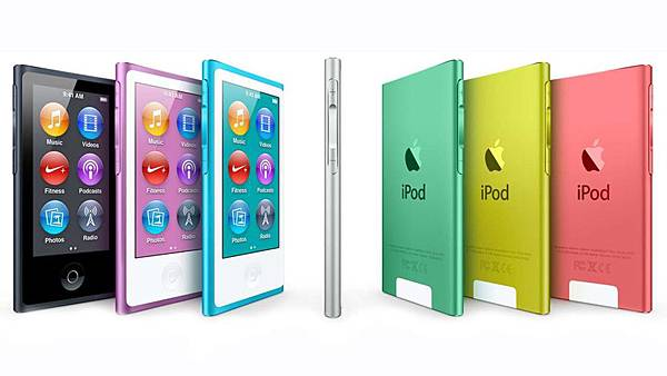 ipod_nano_7th_gen_