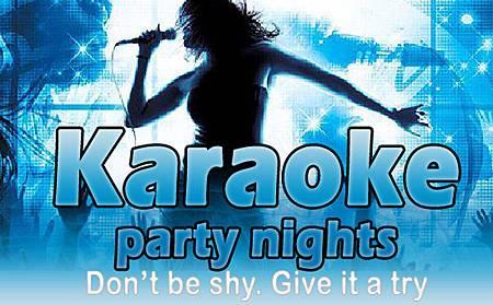 ml-disco-karaoke