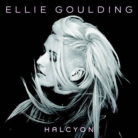 Halcyon (album)