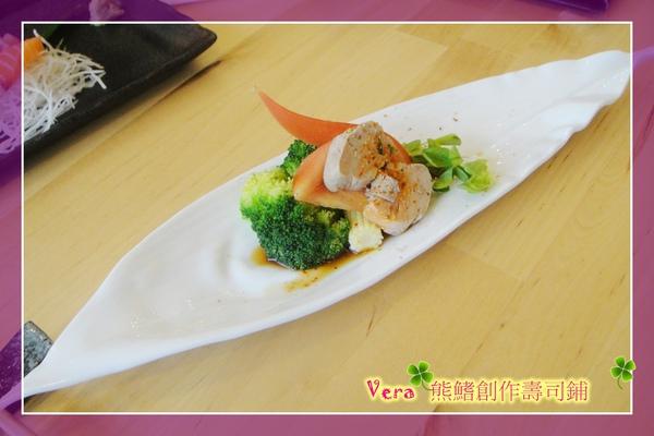 胺康魚肝醋2.jpg
