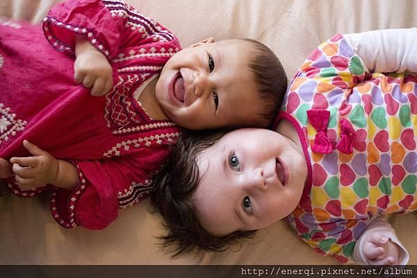 baby-444950_1920.jpg