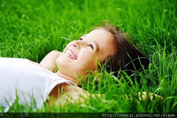 JM-03292016-Healthy-800_9883.jpg
