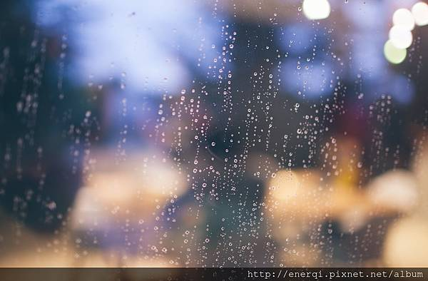 raining-690930.jpg