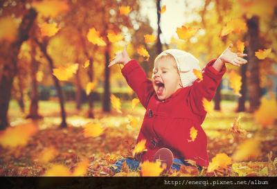 autumn_activities_for_kids.jpg