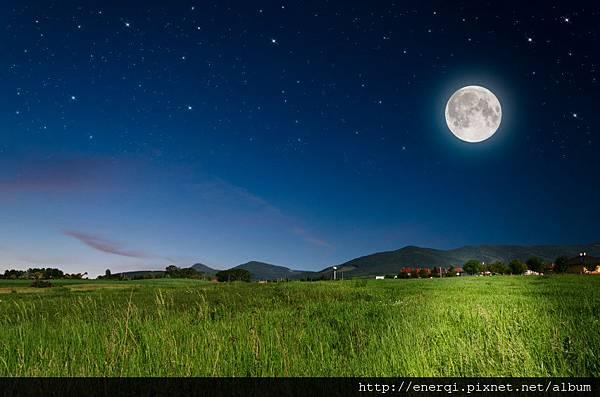 full-moon-names.jpg