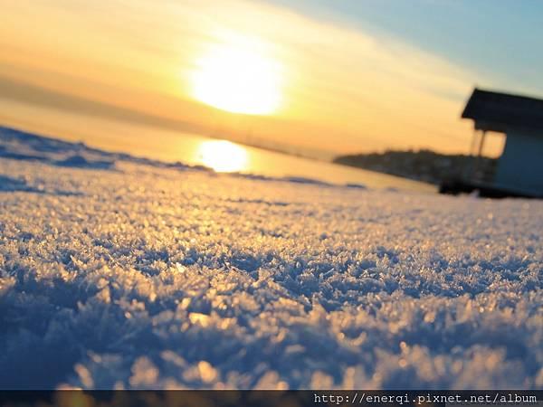 winter_sun_3-wallpaper-1400x1050 (1).jpg