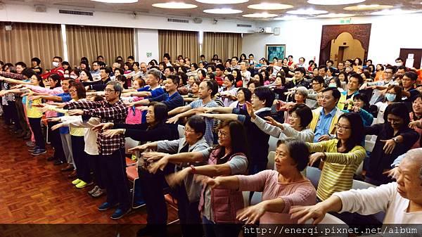 20161204白雁老師演講會2.jpg