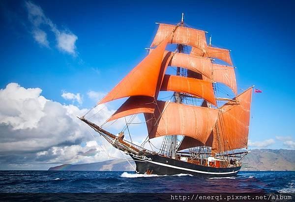 ship-5.jpg