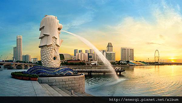 singapore-stopover-holiday.jpg
