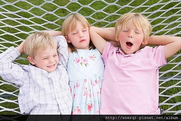 three-children1.jpg