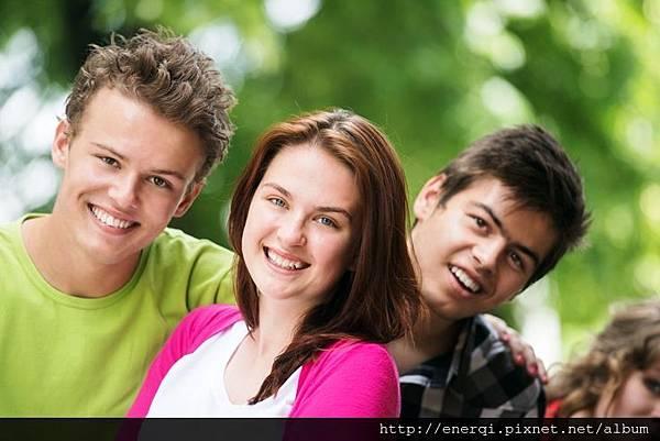 four-smiling1.jpg