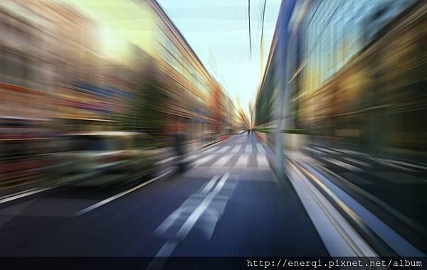 graphicstock-street-motion-blur-background_Hd9e5FoDeig.jpg