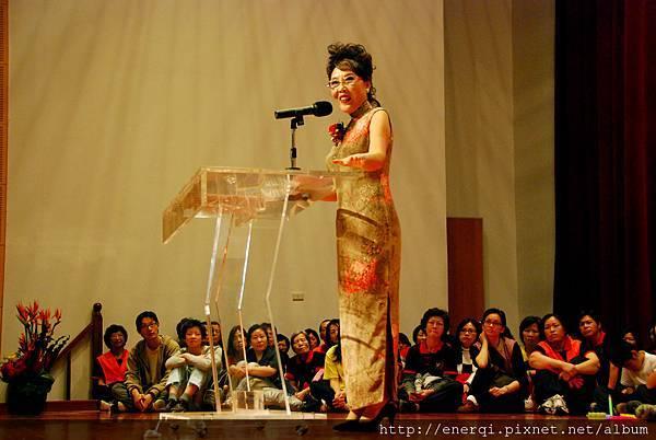 2010大師演講.JPG