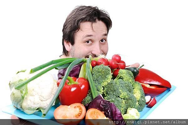doctor-with-healthy-food_SF5_N0Nj.jpg