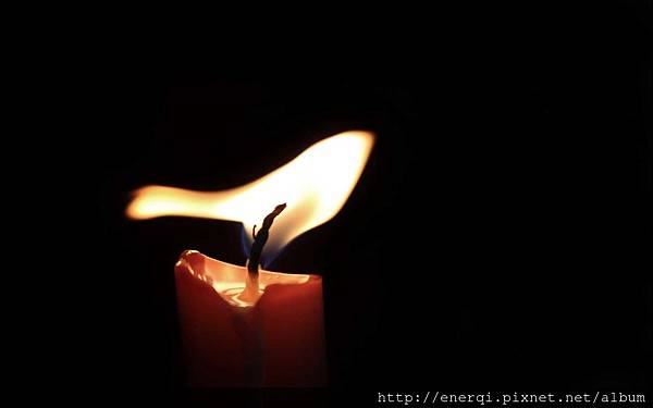 candle light widescreen wallpaper.jpg
