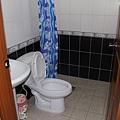 triple room (2).JPG