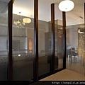 岩築 室內設計 作品集 鄉林夏都_07.JPG